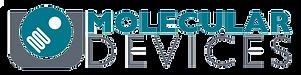 molecular_devices_Logo-545w.png