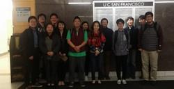 UCSF Feb 2016