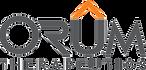 오름 로고 Orum logo.png