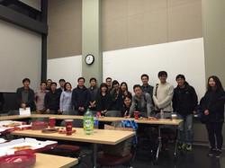 Stanford 2015-2