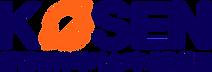00_kosen logo [Converted].png