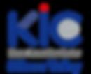 KIC 실리콘밸리 로고.png
