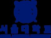 mww_logo.png