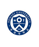 Yonsei University.jpg