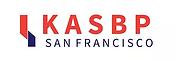 KASBP-SF.png