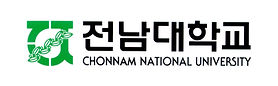Chonnam_National_University_sygnature.jp