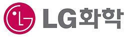 LG화학.jpg
