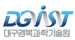 DGIST logo.png