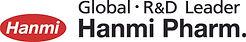 Hanmi logo.jpg