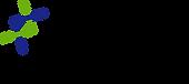 NYKB-logo_PNG-2.png