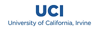 UCI_Signature_Stacked_CTR.png