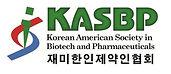 kasbp_logo (1).JPG