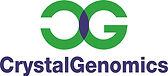 CrystalGenomics logo.jpg