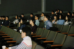 2018 KOLIS Spring conference