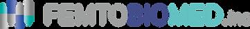 FEMTOBIOMED logo_L.png