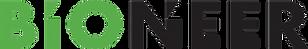 bioneer_logo.png