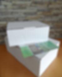 kartons versand.jpg