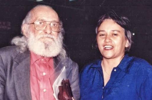 100 anos de Paulo Freire