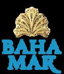 BAHAMAR