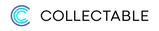 Collectable-Logo-Inline-Black copy.png