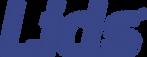 1200px-Lids_(store)_logo.svg.png