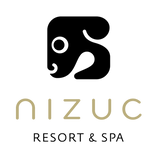 Nizuc
