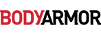 20190922000253!Bodyarmor_logo.png