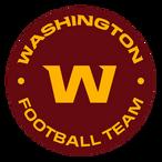 WASHINGTON FOOTBALL