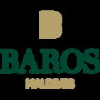 Baros.png