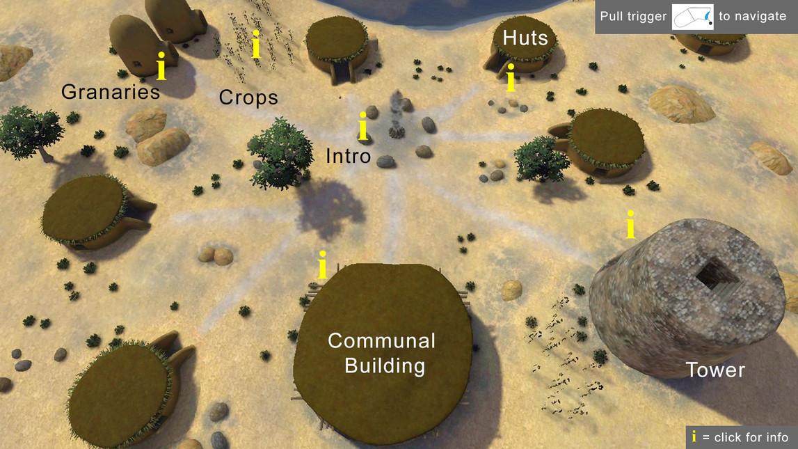 map_names.jpg