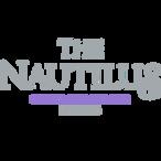 Nautlius.png