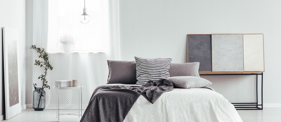 3 Easy and Affordable Steps to Cozy Up Your Bed – Without Changing Mattress!