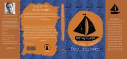 100_ Book Cover.jpg