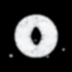 圓-螺旋 02.png
