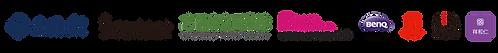 Logo 全.png