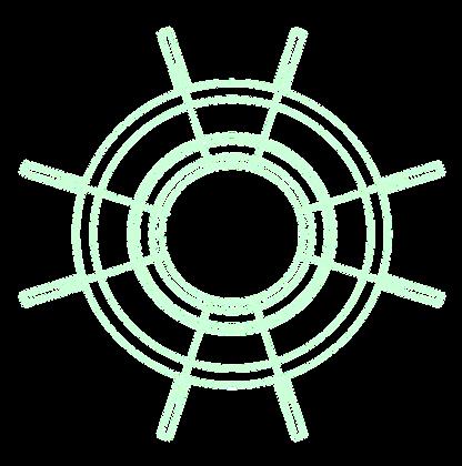 元素 - 內圓-02.png