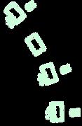 元素 - 控制鈕-02.png