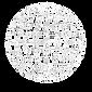 圓-地球.png
