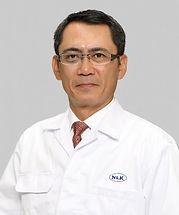 Ichiro Miyamoto.jpg