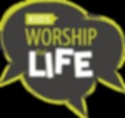 wfl logo.png