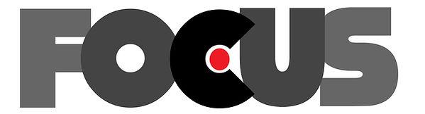 focus logo 1.jpg