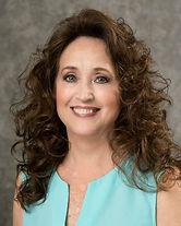 Linda Moss.JPG