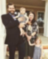 drewcarterfamily2.jpg