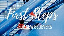 new believers.jpg