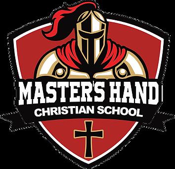 mastershandlogotrans.png