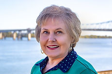 Connie Pearson