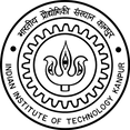 225px-IIT_Kanpur_Logo.svg.png