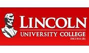 Lincoln logo.jpeg