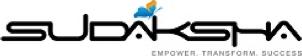 logo sudaksha.png