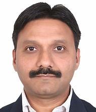 Prakash Kamtam-GNDP.jpg